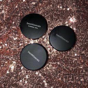Bare Minerals Loose powder